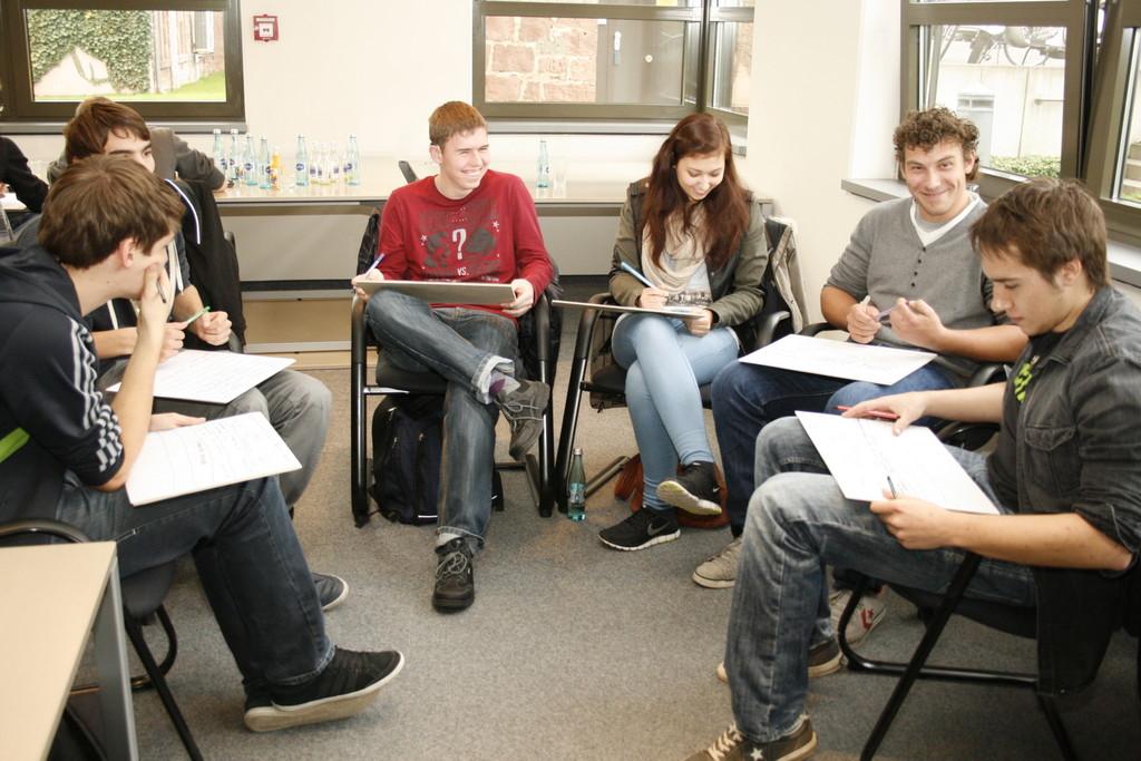 13-11-12_Problemloesungstechniken_1