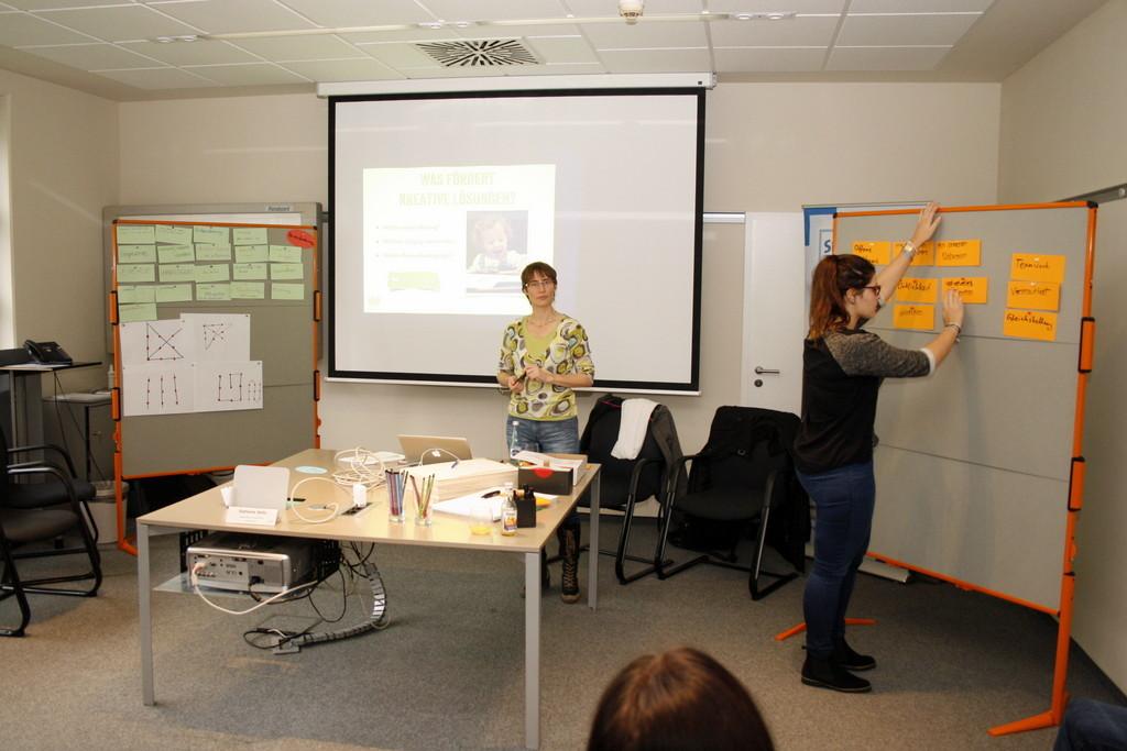 13-11-12_Problemloesungstechniken_3