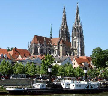 Dom_Regensburg_retouched1
