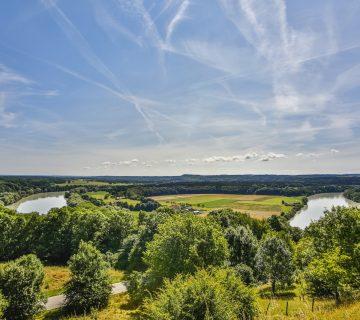 Landschaft-Stampfl-Kloster-Au4