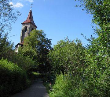 Nuernberger_Land